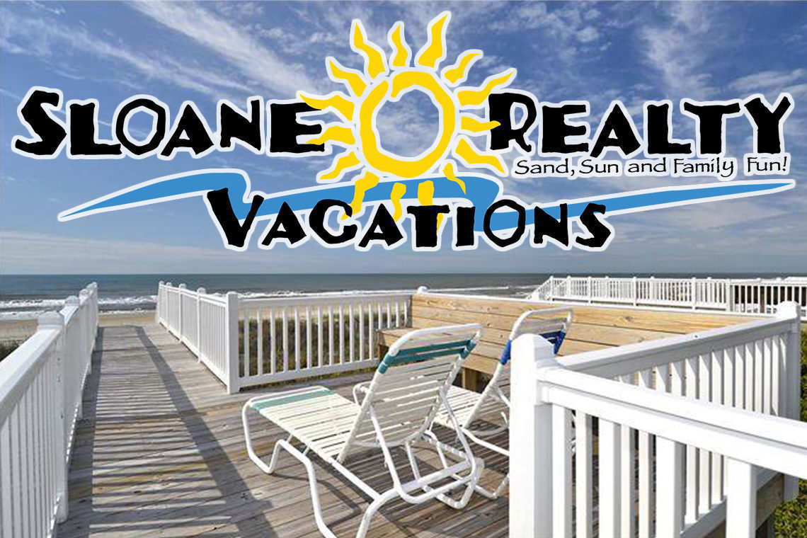 Sloane Realty Vacations
