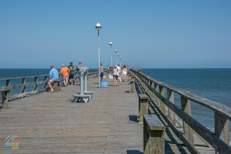 Wrightsville Beach Fishing Guide - WrightsvilleBeach com